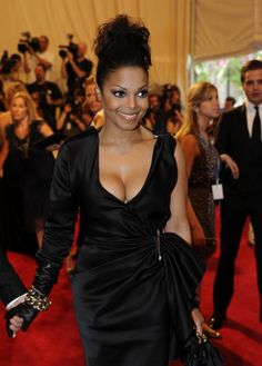 The latest tips and news on Costume Institute Gala are on Eclectic Jewelry and Fashion. On Eclectic Jewelry and Fashion you will find everything you need on Costume Institute Gala. Jo Jackson, Jackson Family, Michael Jackson, Divas, The Jacksons, Costume Institute, Celebs, Celebrities, Swagg