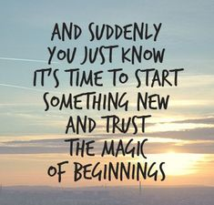 Quote About New Beginnings Ideas Quote About New Beginnings. Here is Quote About New Beginnings Ideas for you. Quote About New Beginnings new beginnings quotes best fresh start sayings. Starting Over Quotes, Over It Quotes, Quotes To Live By, Me Quotes, Motivational Quotes, Inspirational Quotes, Love My Job Quotes, New Life Quotes, Year End Quotes