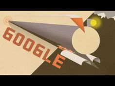 Today's Doodle celebrates the railway that strengthened the shared cultural experience of a nation and helped unite a continent. From the country's small vil...
