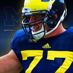 #Future #NFL #Michigan #Wolverines #Taylor #Lewan #GoBlue