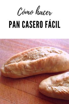 Puff Pastry Recipes, Sandwich Recipes, Empanadas, Hot Dog Buns, Good To Know, Sandwiches, Bakery, Recipies, Cooking Recipes