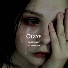 greek myth / oizys#greek #myth #oizys Pretty Names, Pretty Words, Cool Names, Beautiful Words, Greek Names And Meanings, Names With Meaning, Unusual Words, Rare Words, Hispanic Baby Names