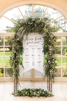 Ideas Seating Plan Wedding Chairs For 2019 Table Seating Chart, Wedding Table Seating, Wedding Chairs, Reception Seating, Reception Design, Wedding Centerpieces, Wedding Decorations, Wedding Favors, Wedding Souvenir