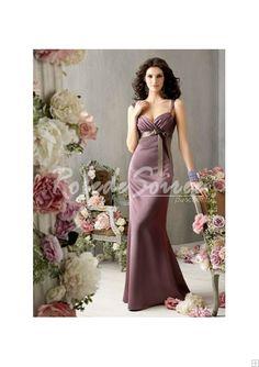 été magnifique robe de soirée simple AXED205 [Wedding-Dress-1731] - €83.00 : Robe de Soirée Pas Cher,Robe de Cocktail Pas Cher,Robe de Mariage,Robe de Soirée Cocktail.