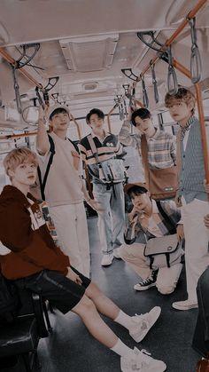 Foto Bts, Foto Jungkook, Bts Taehyung, Bts Bangtan Boy, Bts Group Picture, Bts Group Photos, K Pop, Bts Selca, Bts Beautiful