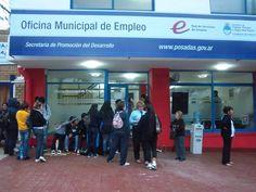 Argentina: Consultoras esperan un crecimiento del empleo en el segundo trimestre
