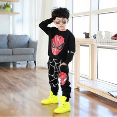 88ba1693b 15 Best Baby Boy Clothes images