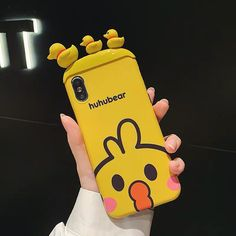 Fluffy Phone Cases, Kawaii Things, Diy Slime, Cute Cases, Mobile Accessories, Iphone 6, Ipad, Girly, Pictures