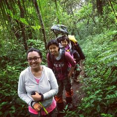 in the jungle... in the mighty jungle.... #gunung #lawu #candicetho #jawatengah #jawatimur #indonesia #hiking #mountain #tree #nature #adventure #landscape #mountain #earth #middleearth #heaven #green #family #love #forest #instanusantara by nyam2enak