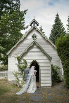161 Best Cute Church Weddings NZ images in 2019 | Wedding
