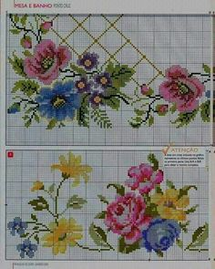 Thrilling Designing Your Own Cross Stitch Embroidery Patterns Ideas. Exhilarating Designing Your Own Cross Stitch Embroidery Patterns Ideas. Cross Stitch Pillow, Cross Stitch Borders, Cross Stitch Rose, Cross Stitch Flowers, Modern Cross Stitch, Cross Stitch Charts, Cross Stitch Designs, Cross Stitching, Cross Stitch Patterns