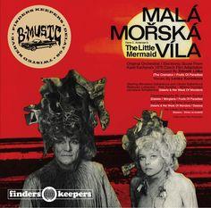 Various - Mala Morska Vila