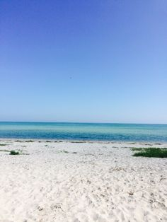 Uaymitun, Merida Yucatan