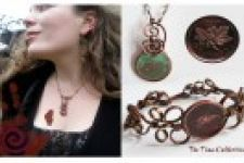 Member Spotlight http://www.madebyhandshow.ca/business-directory/name/the-tima-collection/