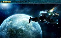 Unaware - wallpaper pack by manlikemark.deviantart.com on @deviantART