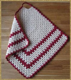 Decorative Towel  on Craftsuprint designed by Karin Johansson