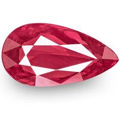 """Belle Rhodolite Grenat Noir Spinelle Blotter faceted gemstone Bracelet 7/"""""""