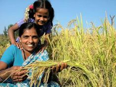 More than 3 lakh farmers join India Inc   For More Details: http://www.agribazaar.co/index.php?page=item&id=2209