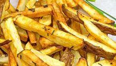 Melting Potatoes - The Midnight Baker - Yummy Roast Potatoes Best Potato Recipes, Scalloped Potato Recipes, Veggie Recipes, Cooking Recipes, Dessert Recipes, Potato Sides, Potato Side Dishes, Crack Potatoes Recipe, Baked Potatoes