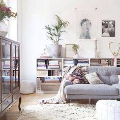 #interieur #inspiratie #wonen #woonkamer #homedeco