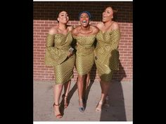 Unique Ankara Styles And Dresses; Great and Beautiful Ankara Styles You ...