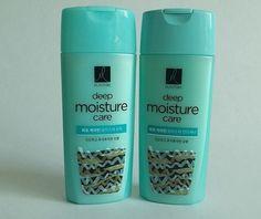 Elastine Phyto Keratine deep moisture care Shampoo & Conditioner 200ml+200ml set #Elastine