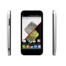 "TELEFONO MOVIL SMARTPHONE AEG AX700 PANTALLA 4.5"" / DUAL CORE 1.3 GHZ / 4GB / CAMARA TRASERA Y FRONTAL DUAL SIM + CARCASA / LIBRE"
