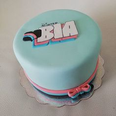 Disney Birthday, Girl Birthday, Birthday Cake, Birthday Parties, Chandler Kinney, Disney Channel, Desserts, Food, Google
