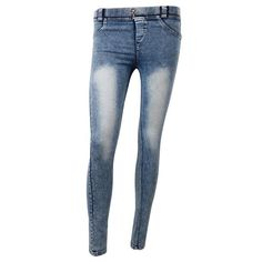 Zhhlinyuan Motherhood Designer Jeans Maternity Shorts Pants Trousers with Over Bump
