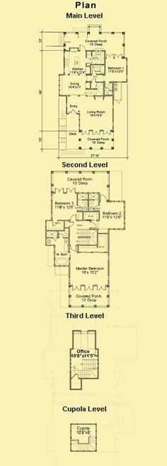 Draw My Own Floor Plans Make Your Own Blueprint How To Draw - How to make your own floor plan