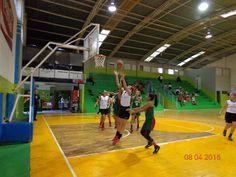 Aguascalientes se clasifica a cuartos de final en el Nacional U17 de basquetbol femenil ~ Ags Sports