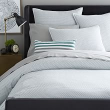 Duvet Covers, Duvets & Modern Duvet Covers | West Elm