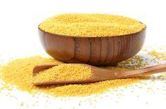 Conheça e faça em casa o arroz perfumado com painço - http://comosefaz.eu/conheca-e-faca-em-casa-o-arroz-perfumado-com-painco/