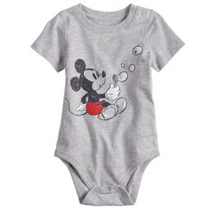 acfc08642b0f 537 Best Disney Baby Fashion Collection images