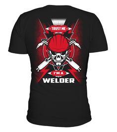 WELDER - Limited Edition !  Welder shirt, Welder mug, Welder gifts, Welder quotes funny #Welder #hoodie #ideas #image #photo #shirt #tshirt #sweatshirt #tee #gift #perfectgift #birthday #Christmas