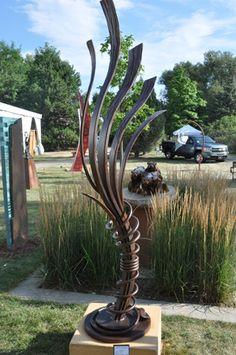 DavidNorrie Studios/ Sculpture