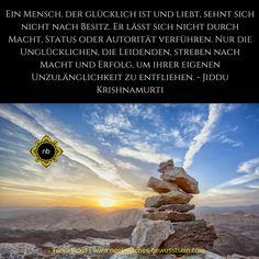 Jiddu Krishnamurti Erfolg