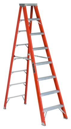 50 20 Best Fiberglass Ladder Ideas Images Ladder