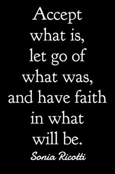 Life Quotes Love, Wisdom Quotes, True Quotes, Great Quotes, Bible Quotes, Words Quotes, Wise Words, Quotes To Live By, Motivational Quotes