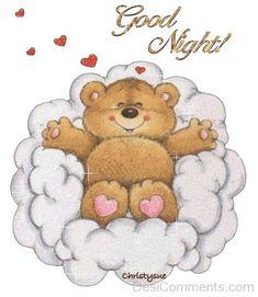 Good Night Sister, Good Night Beautiful, Cute Good Night, Good Night Friends, Good Night Sweet Dreams, Good Night Image, Good Morning Good Night, Good Night Greetings, Good Night Messages