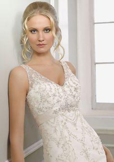 Mori Lee Sash 48 #Pearl & Glass Bead Sash Belt , #wholesale bridal sash belts, #rhinestone sashes, #rhinestone belts pearl sashes, #pearl belts, #beaded belts, #beaded sashes, #satin belts, #satin sashes, #floral sashes, #floral belts, #bridal belts, #timelesstreasure