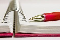 The Prepper's Notebook