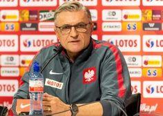 Biografi Adam Nawałka Pelatih Polandia EURO 2016…