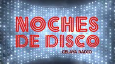 Musica Disco, Youtube, The Creator, Neon Signs, Youtubers, Youtube Movies
