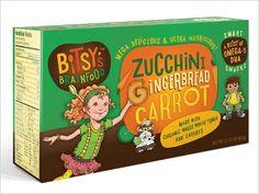 bitsys-brainfood-071012-kids-620