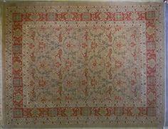 9x12-024 | Plantation Antique Galleries — 604 Bel Air Blvd., Mobile AL 36606 — (251) 470-9961