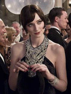 great gatsby movie - Google Search