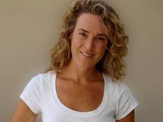 The Spirituality of Veganism http://www.theveganwoman.com/the-spirituality-of-veganism/