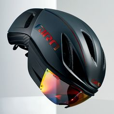 Giro Vanquish Road Helmet https://www.bicycling.com/bikes-gear/tested/18-for-2018-the-years-best-cycling-gear/slide/8