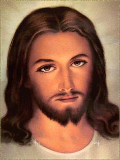 jesus pictures, jesus christ, picture of jesus, pics of jesus, jesus wallpaper